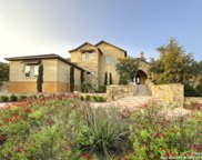 11315 Cat Springs, Boerne image