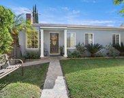 10750     Sarah Street, North Hollywood image