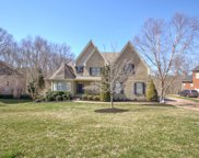 373 Childe Harolds Cir, Brentwood image