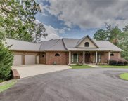 10955 Lawrenceville  Road, Northport image