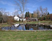 141 Poverty Hollow  Road, Call Listing Agent image