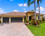567 N Cypress Drive, Tequesta image