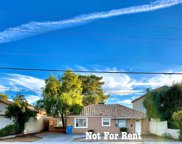 2105 E Campbell Avenue, Phoenix image
