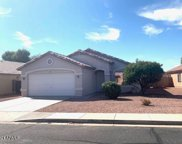 13918 N 149th Drive, Surprise image
