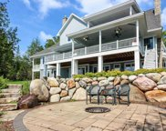 133 N East Torch Lake Drive, Central Lake image