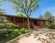 15871 Rocky Vista Rd, Reno image