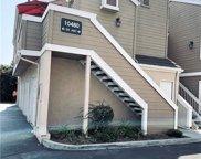 10480   E Briar Oaks Drive   E, Stanton image