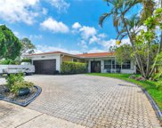 2100 N 54th Ave, Hollywood image