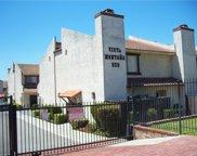 938     Huntington Drive   F, Duarte image
