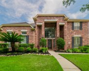 5507 Dawnchase Court, Houston image