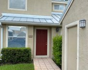 13019 Arborview Place, Tampa image
