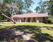22635 Pineview Ln, Foley image