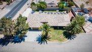 363 E Robindale Road, Las Vegas image