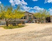 33950 N 14th Street, Phoenix image