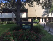 36750 Us Highway 19  N Unit 21-204, Palm Harbor image
