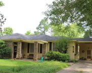 418 Adelaide Street, Natchitoches image