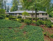 545 Forest Valley Road, Sandy Springs image