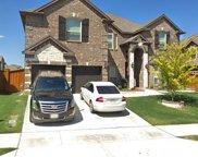 5221 Edgebrook Way, Fort Worth image