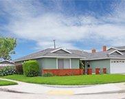 9204     Blackbird Avenue, Fountain Valley image