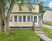 36 Shirley Ave, Lowell image