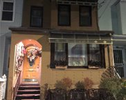 76-07 88th Ave, Woodhaven image