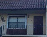 5985 Forest Hill Boulevard Unit #202, West Palm Beach image