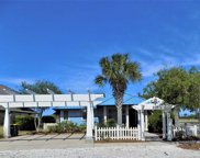 8714 Greenwich Ct Unit #14, Gulf Shores image