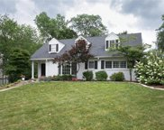 12 Sussex  Drive, Brentwood image