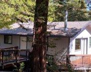 3997  Garnet Road, Pollock Pines image