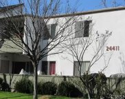 24411     Trevino Drive   A8, Valencia image