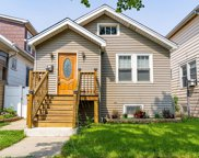 2322 N Meade Avenue, Chicago image