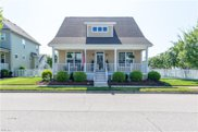 613 Robert Frost Road, South Chesapeake image