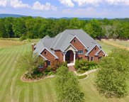 4380 Skyview Drive, Southside image