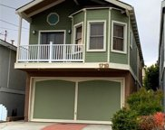 1719     Haynes Lane, Redondo Beach image