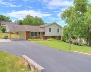 475 Reading Road, Christiansburg image