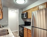 209 E Highline Circle Unit 201, Centennial image