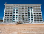 1575 Ocean Shore Boulevard Unit 403, Ormond Beach image