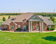 6988 NW Richland Road, Piedmont image