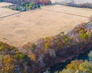 6202 E 700 S, Jonesboro image