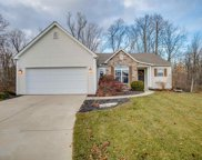 6441 Armstrong Drive, South Bend image