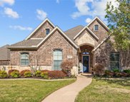 8400 Park Brook Court, North Richland Hills image