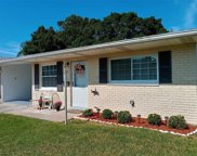 5050 Lily Street Place N Unit 129, Pinellas Park image
