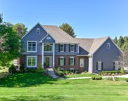14049 N Thorngate Rd, Mequon image