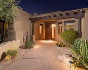 11406 E Whispering Wind Drive, Scottsdale image