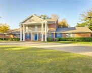 3209 Hackberry Road, Oklahoma City image
