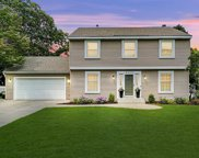 8140 Red Oak Court, Mounds View image