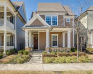 747 Cameron Court, Coppell image