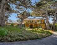 3162 17 Mile Dr, Pebble Beach image