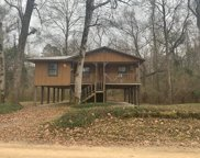 123 River Lot Rd., New Augusta image
