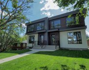 949 31 Avenue Northwest, Calgary image